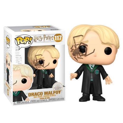 Image de Harry Potter