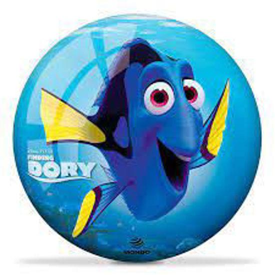 Image de Ballon Finding dory 23cm Ref 2636