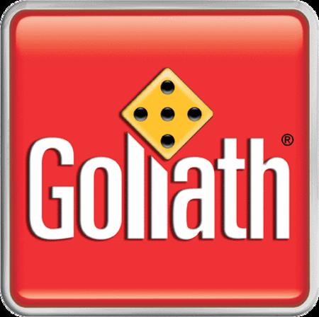 Image de la catégorie Goliath