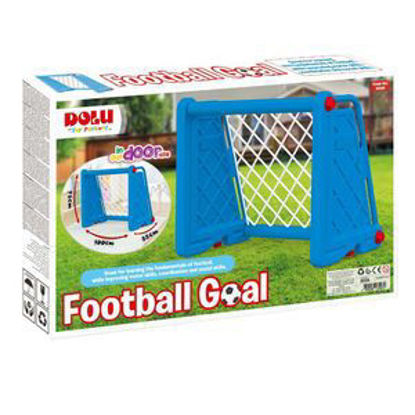 Image de FOOTBALL GOAL