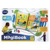 Image de MagiBook Starter Pack Vert