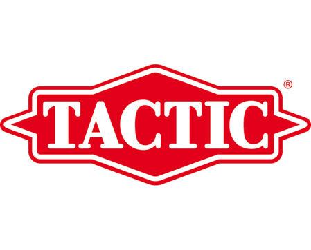 Image de la catégorie TAC TIC