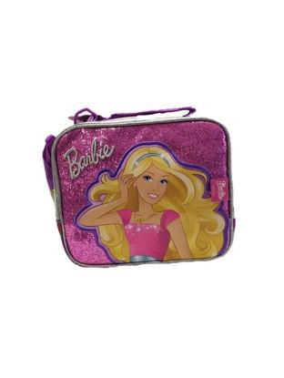 Image de Sac goutter Barbie