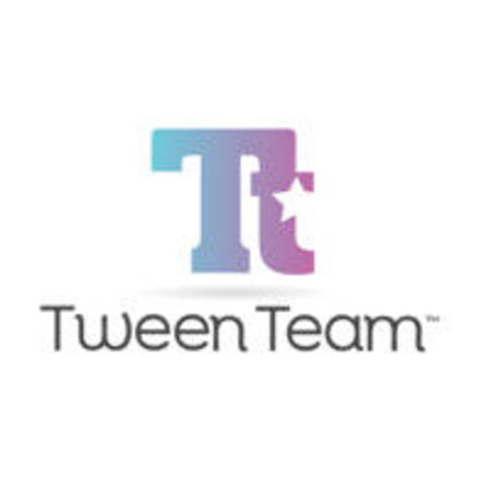 Image de la catégorie TWEEN TEAM