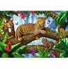 Image de PUZZLES 1000 CATS SWEETS 10630