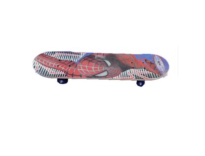 Image de Skate en bois