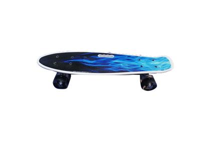Image de Skate